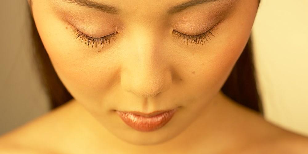 Recuperar tu piel